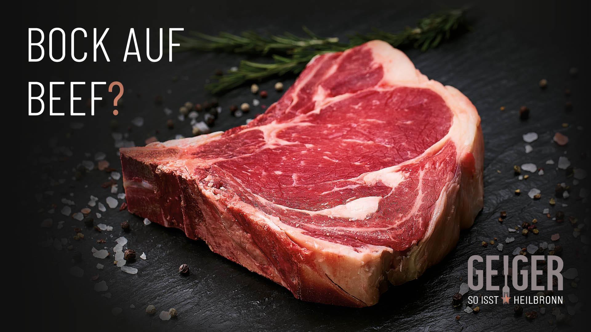 geiger steaktasting